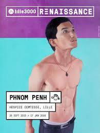 Phnom Penh Hospice Comtesse 4