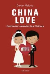 china-love-dorian-malovic