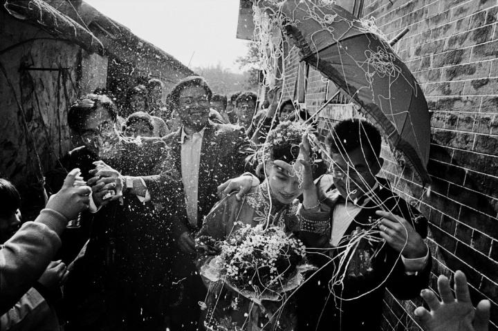 patrick-zachmann-1992-china-province-of-guangdong-na-jin