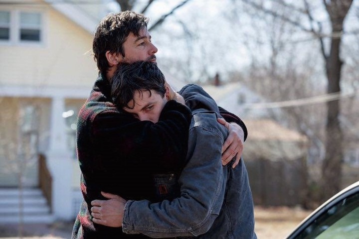 Manchester by the sea Kenneth Lonergan - Scarletpost La culture des idées