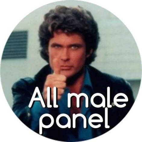 allmalepanels