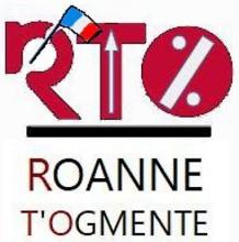 RTO logo - Scarlet La culture des idées