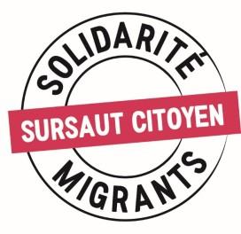 scarlet-culture-des-idees-sursaut-citoyen-solidarite-migrants-logo