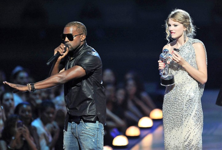 scarlet-la-culture-des-idees-kanye-west-taylor-swift-mansplaining
