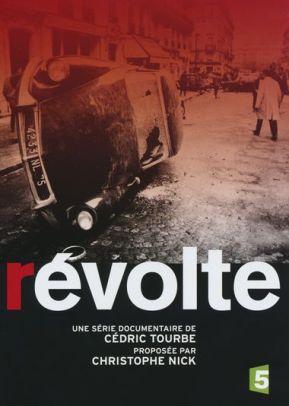 scarlet-la-culture-des-idees-revolte-yami-2-christophe-nick
