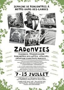 scarlet-idees-zadenvies-evenement-notre-dame-des-landes
