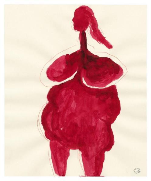 scarletpost-culture-idees-femme