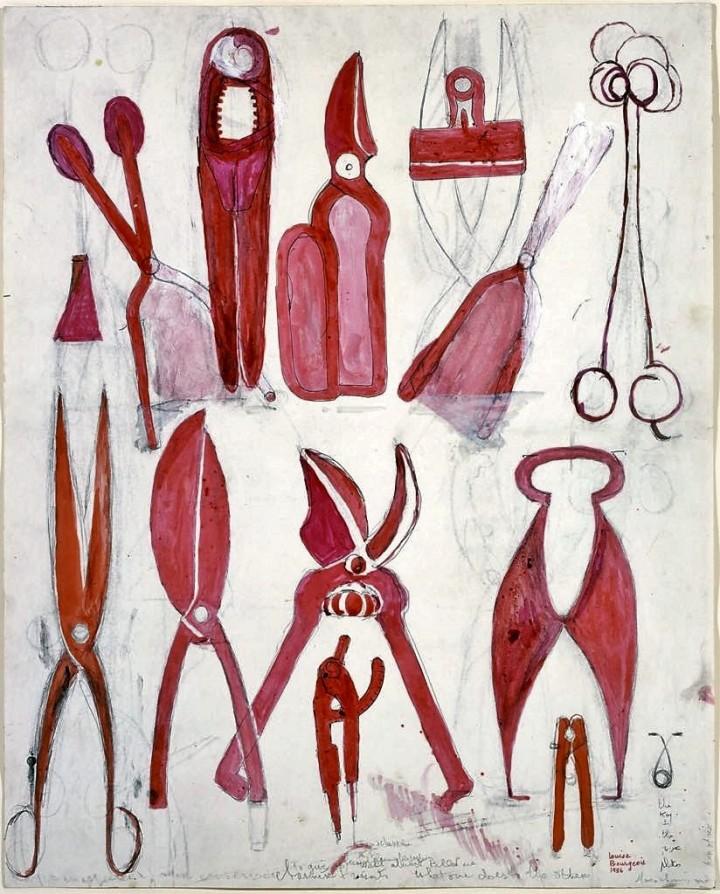 scarletpost-culture-idees-louise-bourgeois