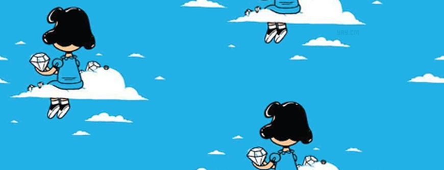lucy-in-the-sky-with-diamonds-themesltd