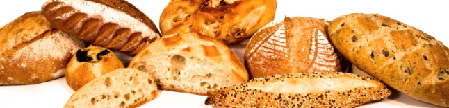 scarletpost-boulangerie-rueil
