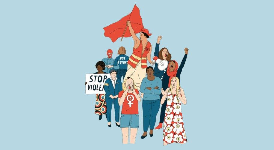 la-revolution-sera-feministe-arte-radio
