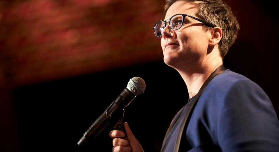 scarlet-post-hannah-gadsby-quinzaine-feministe
